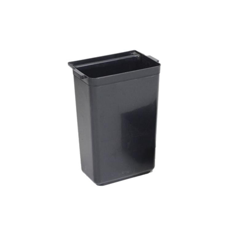 Afvalbak voor servicewagen 940645