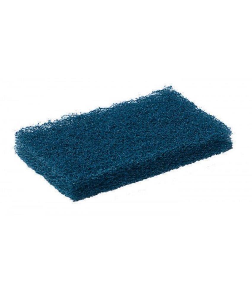 Pads voor Jumbo padhouder - Blauw