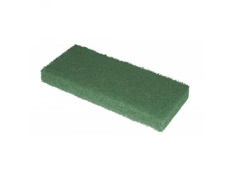 Eigen merk Pads voor Jumbo padhouder - Groen