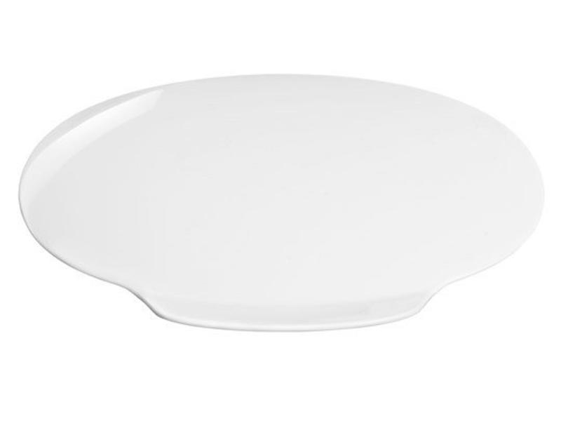Tork Deksel voor Tork Afvalbak Kunststof Wit 50 liter B1