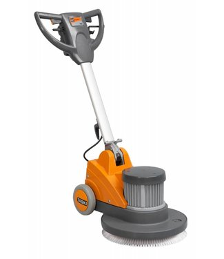 Johnson Diversey TASKI ergodisc HD