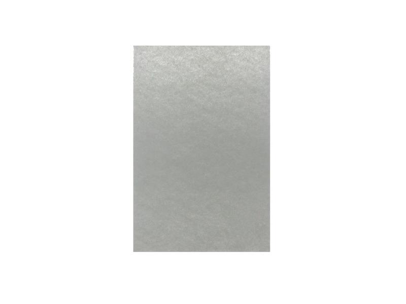 Eigen merk Handpad wit