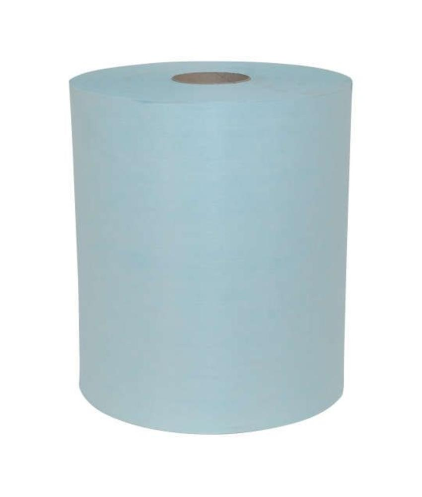 Euro Products TopTex, sky-blue rol
