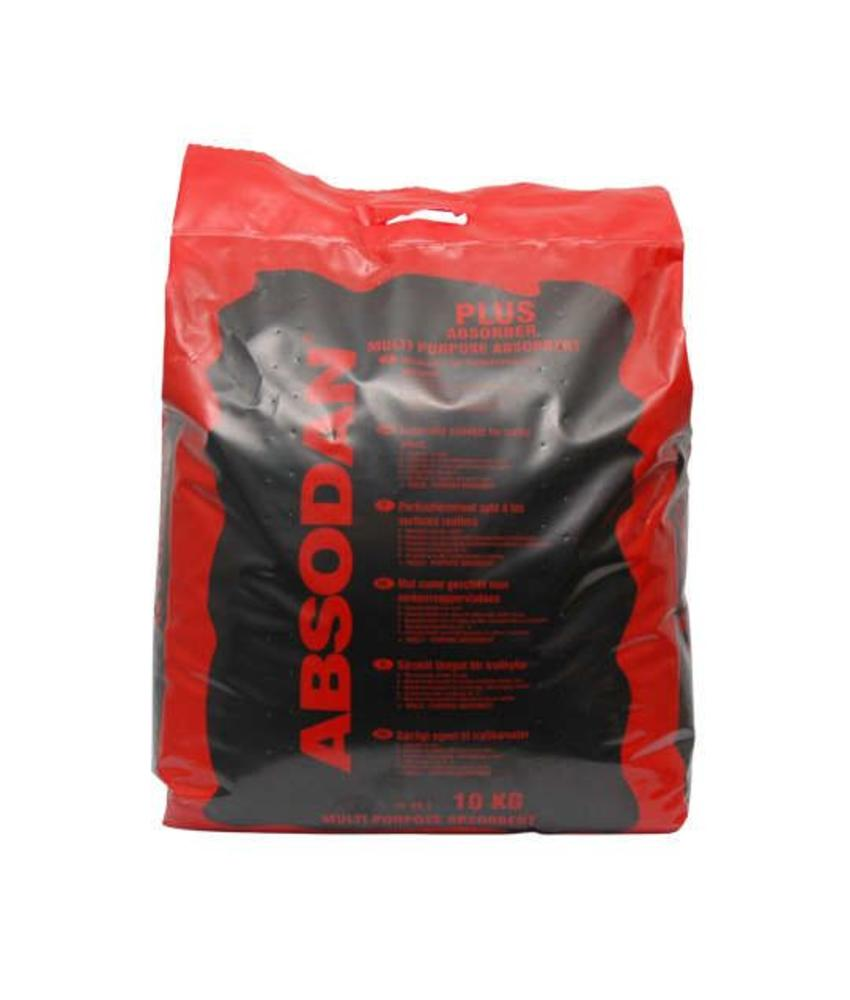 Euro Products Vloerkorrels type Absodan - Chemsorb