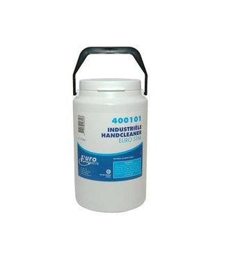 Euro Products Euro Products  industriële handreiniger, wit - 3L