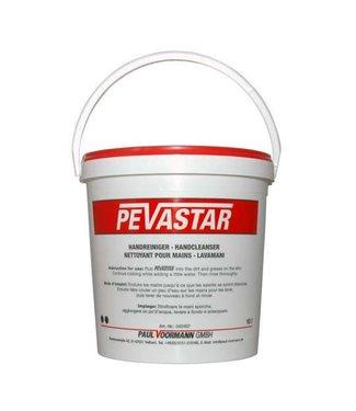 Euro Products Pevastar handzeep, emmer 10 liter