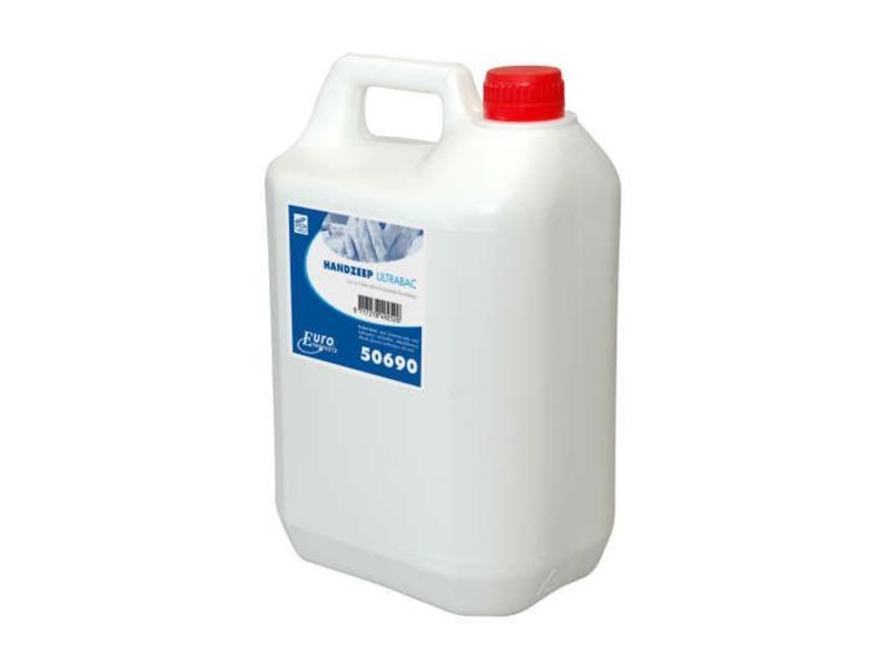 Euro Products Euro Products  hygiënische waszeep, Eurobac 5L