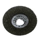 Johnson Diversey Wrijfborstel voor licht schrobben/uitwrijven/spraymethode