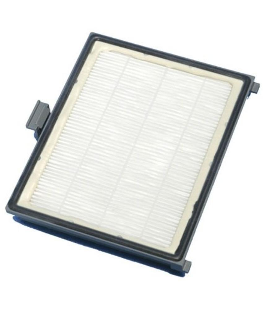 HEPA filter voor zuigaggregaat