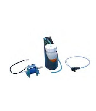 Johnson Diversey Elektrisch spray-apparaat