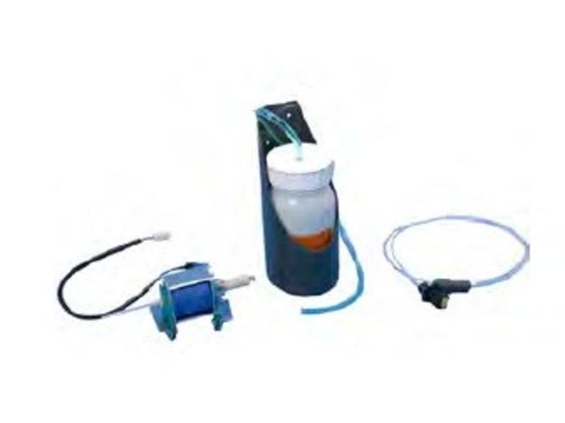 Johnson Diversey Elektrisch spray-apparaat