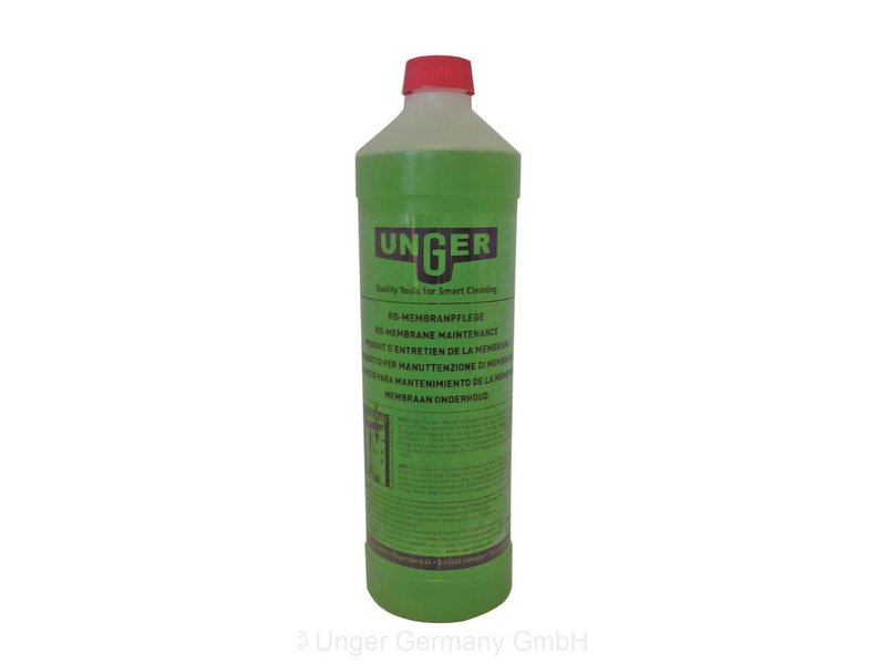 Unger HiFlo™ RO membraan verzorgingsmiddel