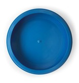 Johnson Diversey Blauw dop