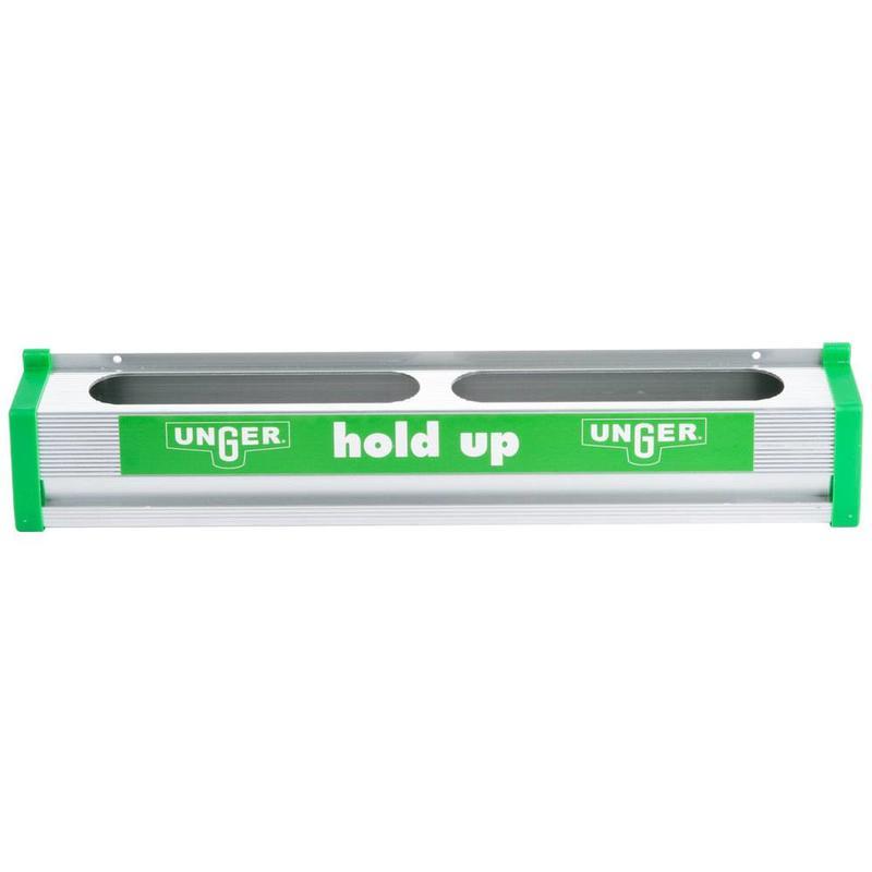 Unger Hold Up, Gereedschapshouder, 45 cm
