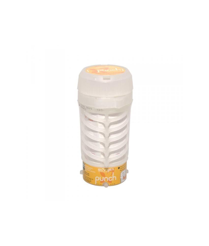 Euro Products Oxy-gen luchtverfrisser Punch
