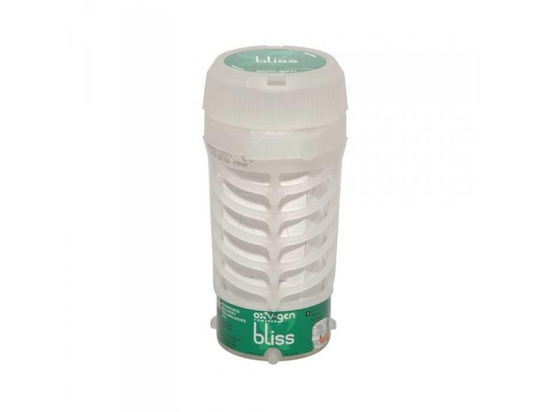 Euro Products Euro Products Oxy-gen luchtverfrisser Bliss