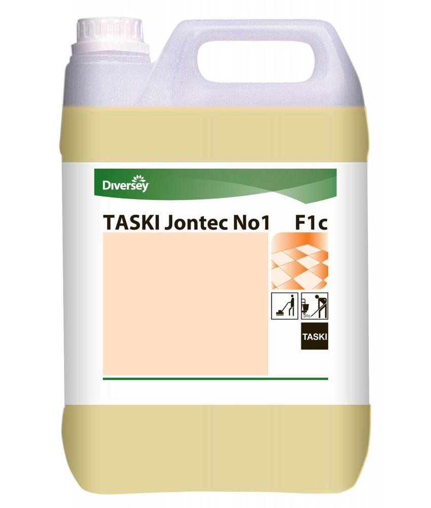 TASKI Jontec No1 - 5L