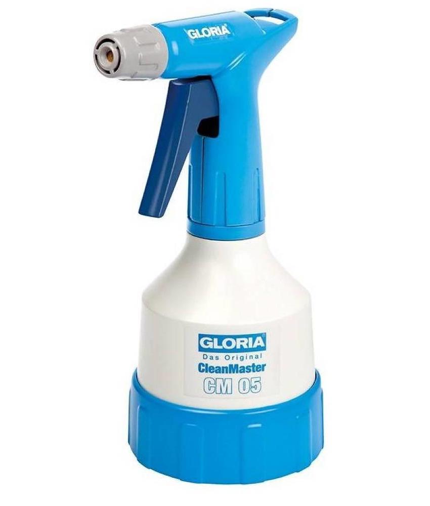CleanMaster CM 05 0,5 liter EPDM