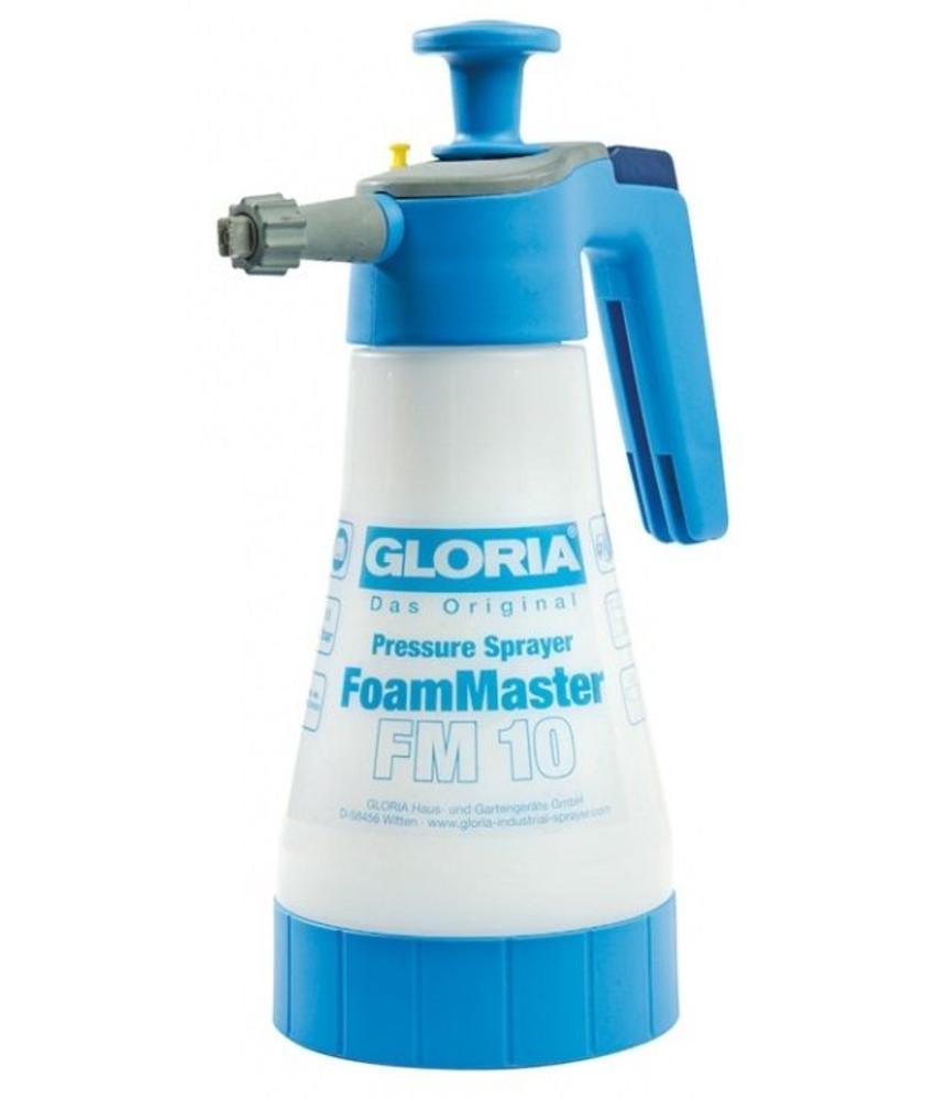 FoamMaster FM 10 1 liter Viton