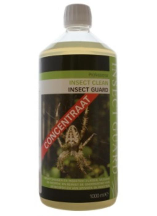 InsectGuard concentraat 1L