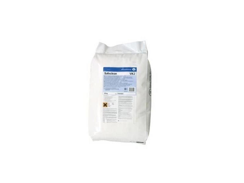Johnson Diversey Safeclean VK2 - 20KG