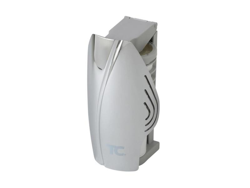 Euro Products Euro Products TCell dispenser chroom