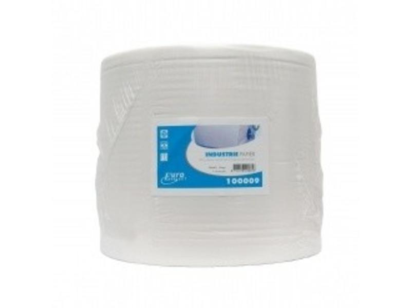 Euro Products Euro Products 1-laags Industriepapier Euro Select