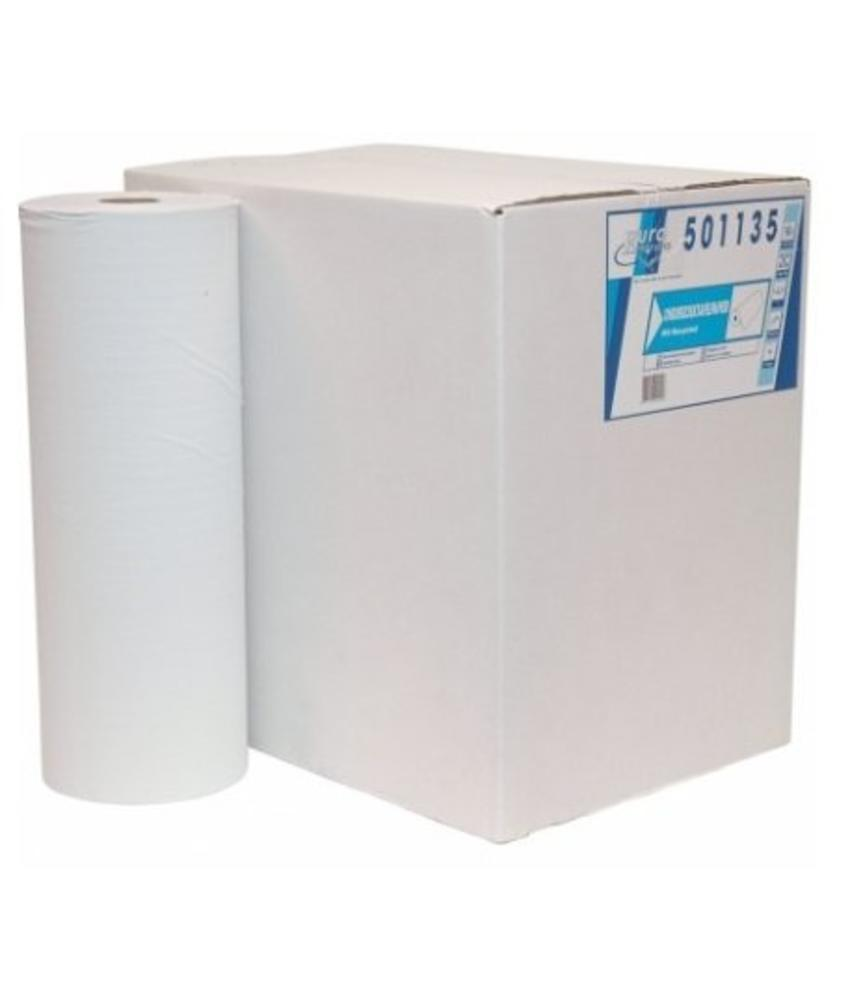 Euro Products Onderzoektafelpapier recycled 40cm