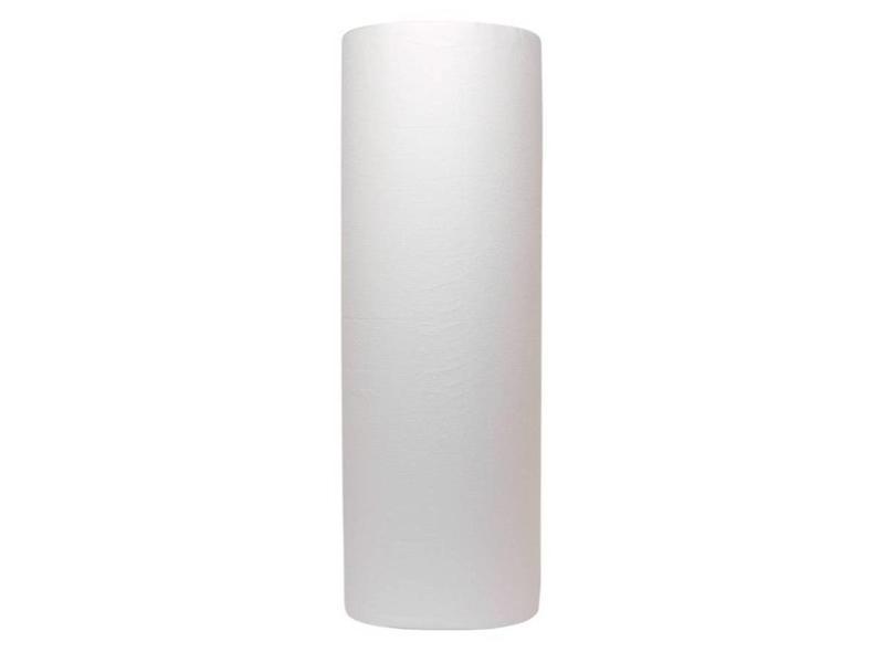 Euro Products Euro Products Onderzoektafelpapier cellulose, 40cm