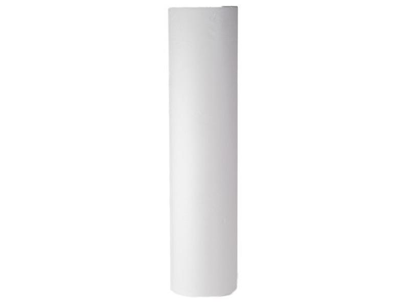 Euro Products Euro Products Onderzoektafelpapier cellulose, 60cm