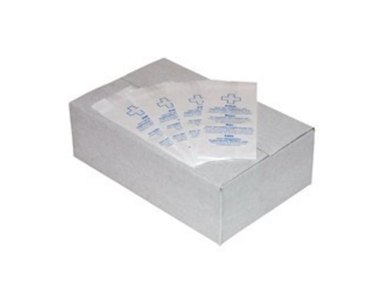 Euro Products Euro Products Damesverbandzakjes, papier