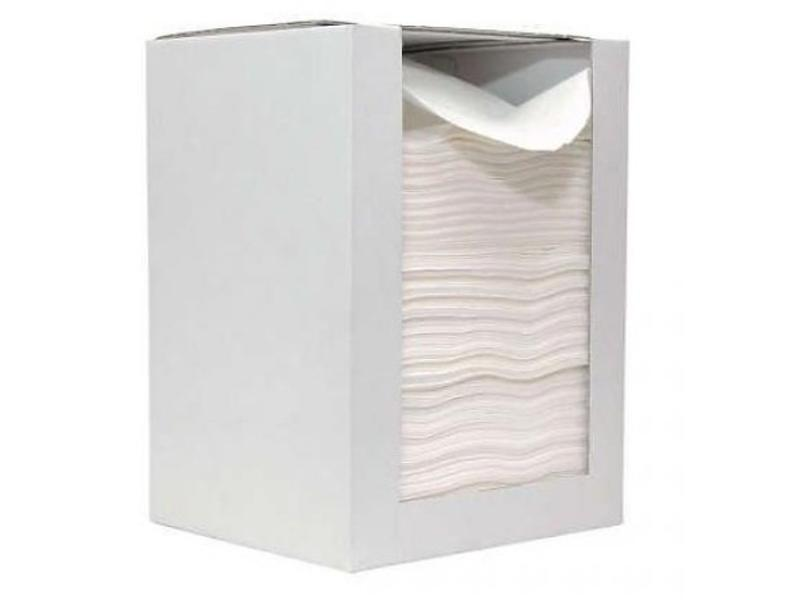 Euro Products Euro Products Euro Soft-Tex in dispenserbox
