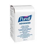Euro Products Euro Products Purell desinfecterende gel