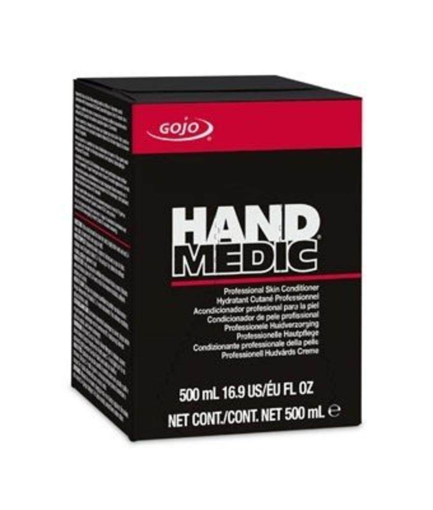 Euro Products Gojo Hand Medic