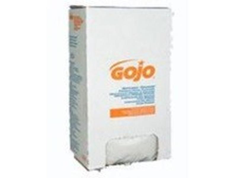 Euro Products Euro Products Gojo Orange -  5000ml