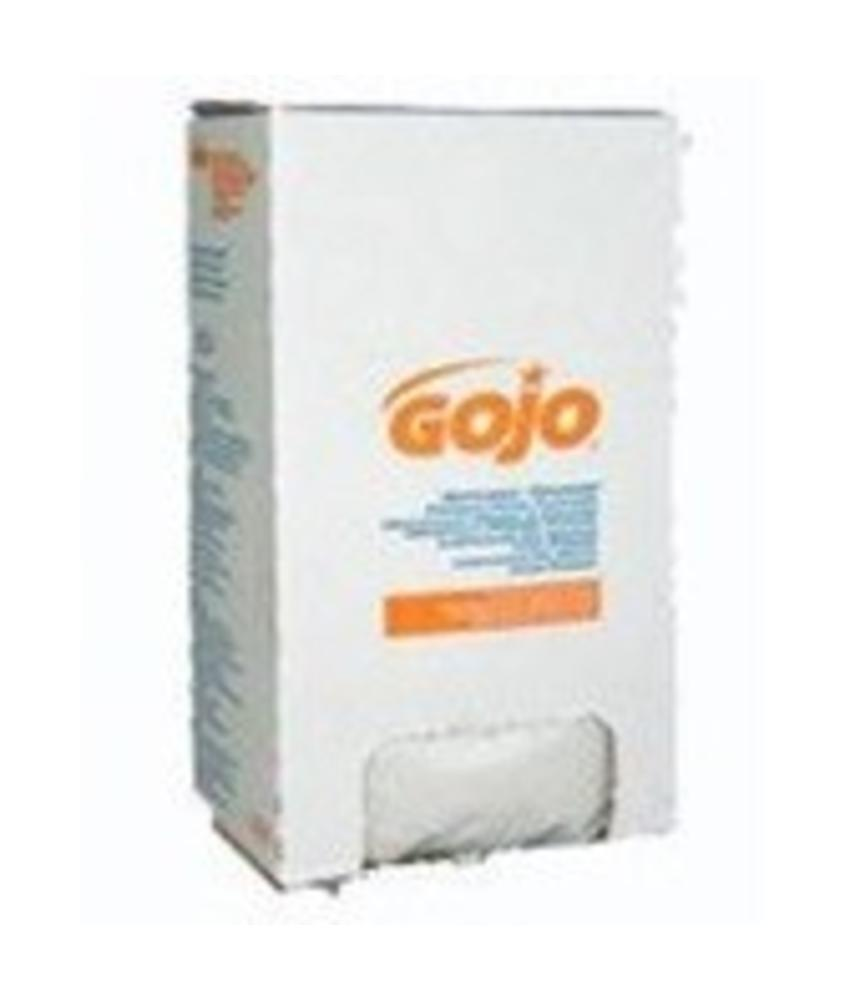 Euro Products Gojo Orange -  5000ml