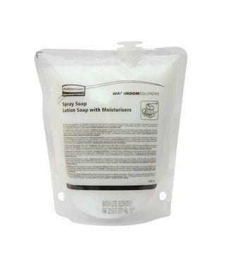 Euro Products Euro Products  sprayzeep handlotion