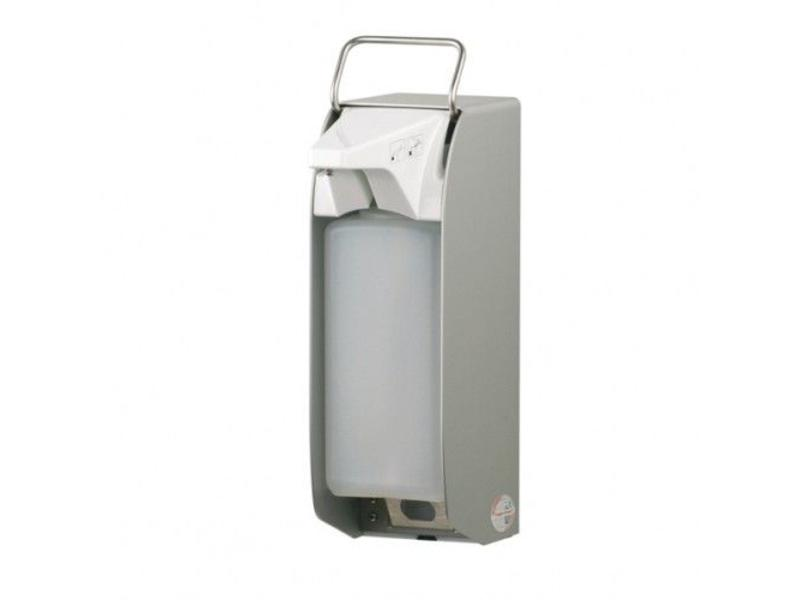 Euro Products Euro Products Touchless zeepdispenser, type IMP T E - 1L