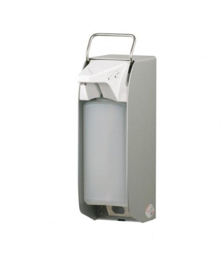 Euro Products Touchless zeepdispenser, type IMP T E - 1L