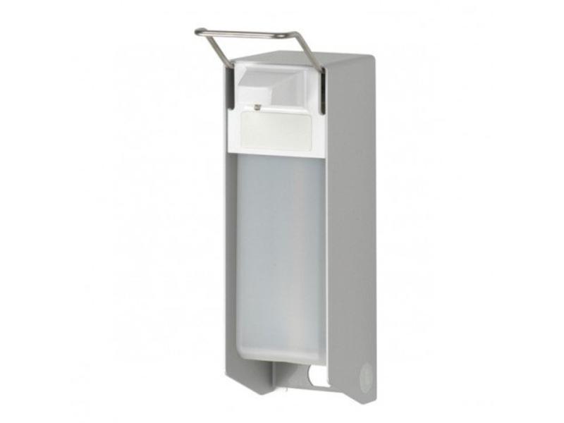 Euro Products Euro Products Zeepdispenser, type Plus IMP T A/24 - 1L