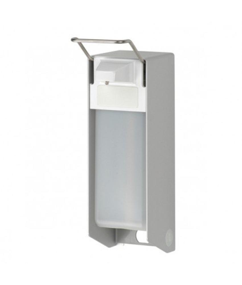 Euro Products Zeepdispenser, type Plus IMP TLS A/24 - 500ml