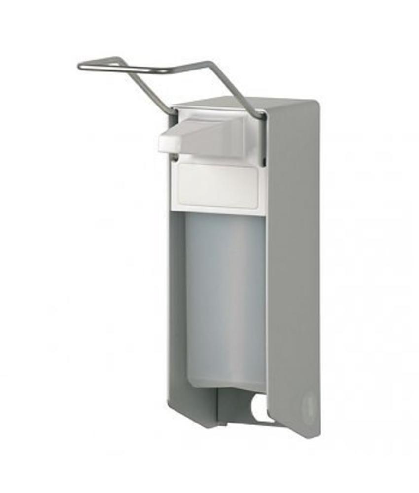 Euro Products Zeepdispenser, type Classic E 26 A/25 - 500ml