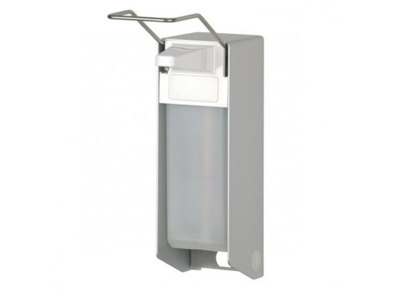 Euro Products Euro Products Zeepdispenser, type Classic T 26 A/25 - 500ml