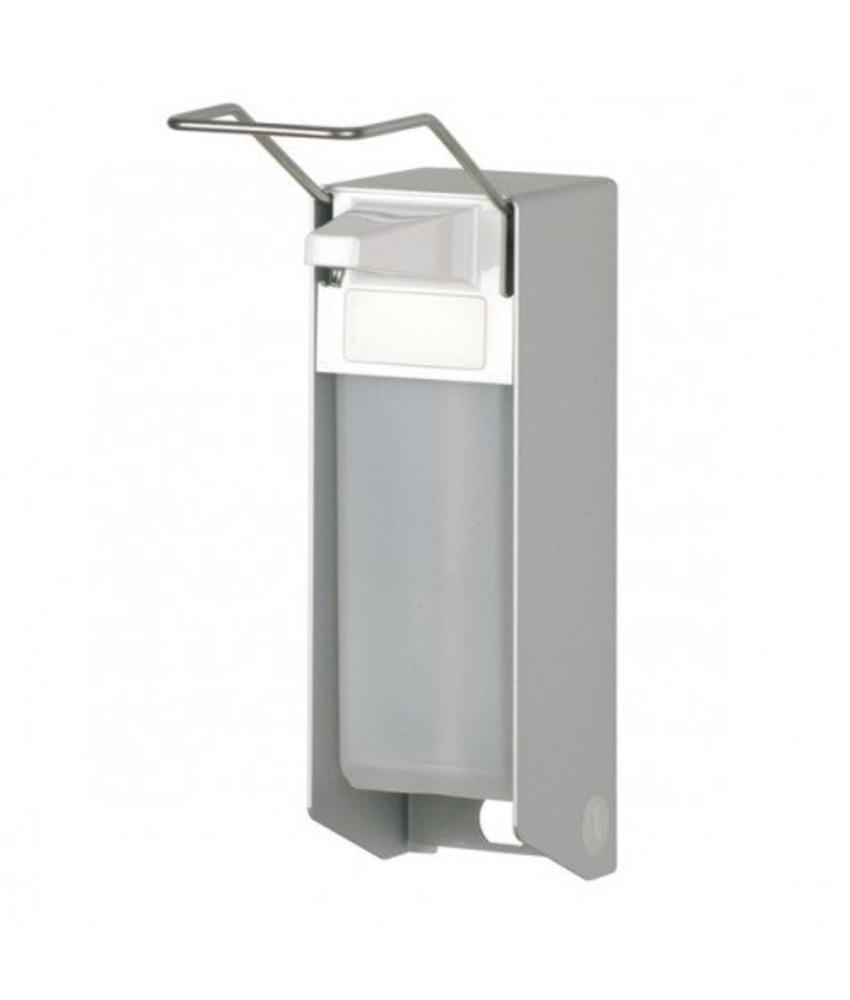 Euro Products Zeepdispenser, type Classic T 26 E/25 - 1L