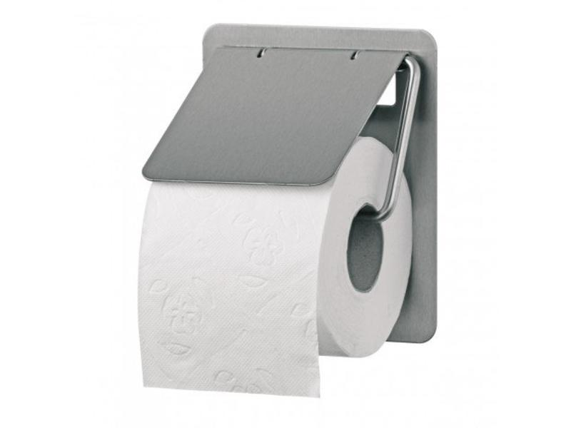 Euro Products Euro Products Toiletpapier Dispenser - Traditioneel