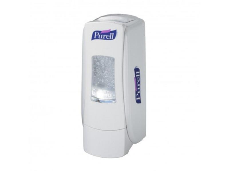 Euro Products Euro Products Gojo ADX purell dispenser - ADX-7