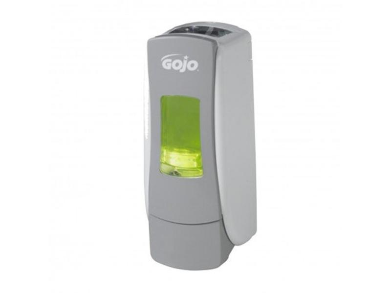 Euro Products Euro Products Gojo ADX zeepdispenser - ADX-7