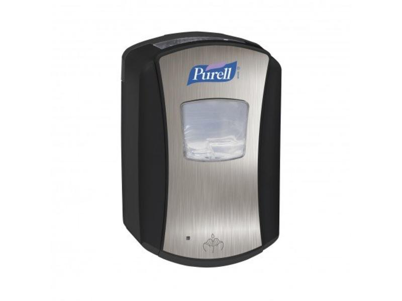 Euro Products Euro Products Gojo LTX-purell dispenser - LTX-7 No- Touch