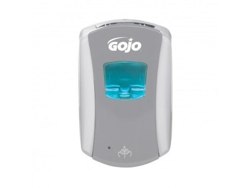Euro Products Euro Products Gojo LTX-zeepdispenser - LTX-7 No-Touch