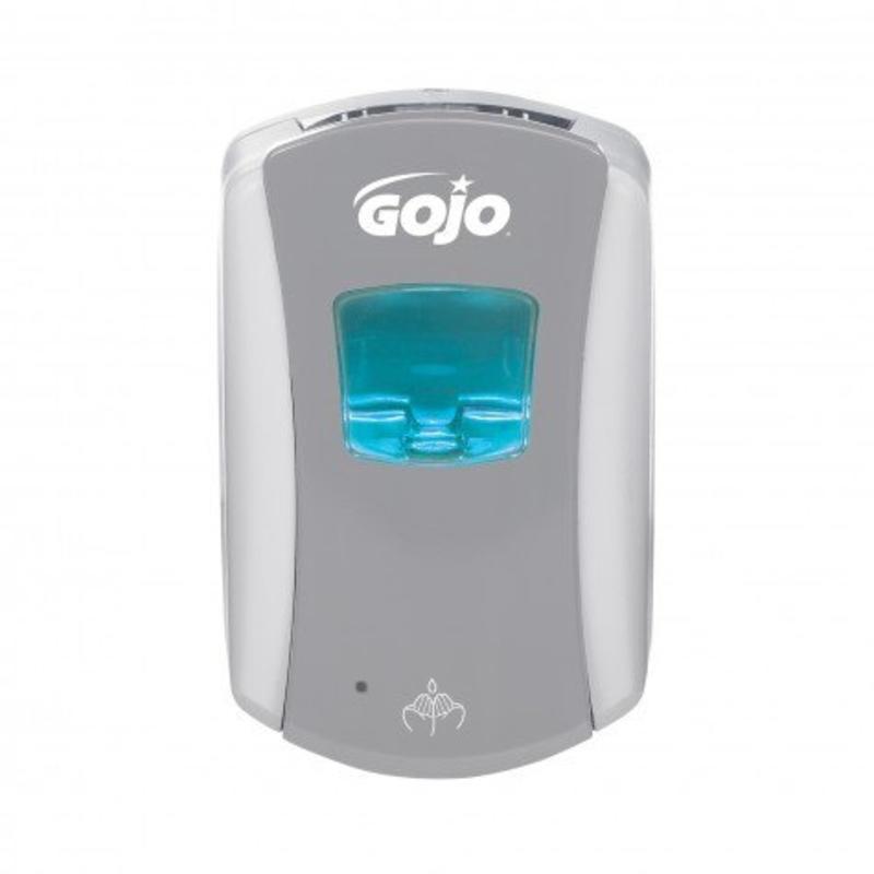 Euro Products Gojo LTX-zeepdispenser - LTX-7 No-Touch